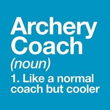 HTA Coaching